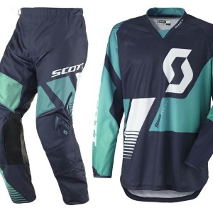 8430_0_Scott_MX_Combo_350_Race_Blue_Green_2015