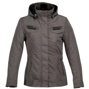 ACERBIS MOTO JACKET VENICE LADY GREY