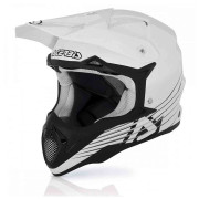 Acerbis-Impact-Full-White-Helmet-030-White-1_ml (1)