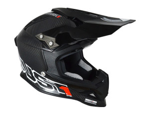 JUST1 CASCO OFFROAD 2016 J12 SOLID CARBON