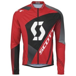 en-jersey-scott-shirt-authentic-l-sl-red-2014-s-preview