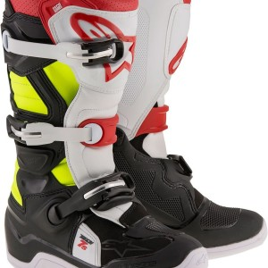 Alpinestars-Tech-7S-Boot-2015017_136_TECH-7S_1024x1024