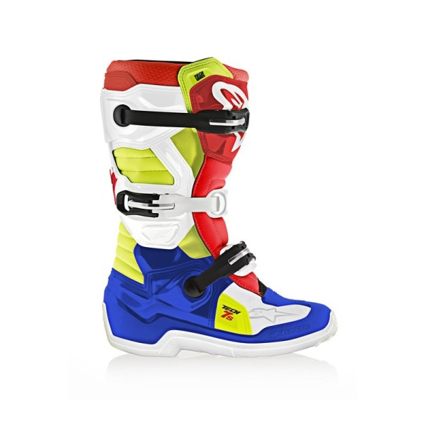pre-order-2017-alpinestars-tech-7s-youth-boots-black-white-red-yellow-flo