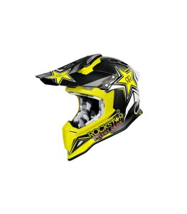 JUST1 CASCO OFF ROAD J12 ROCKSTAR Energy Drink 2.0