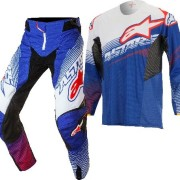 alpinestars-factory-blue