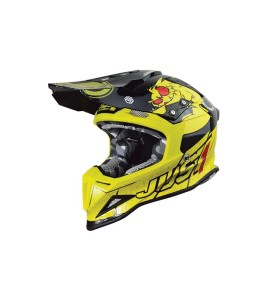JUST1 CASCO OFF ROAD J12 CHUPACABRA