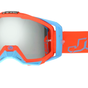 goggle_neon_red_-_blue