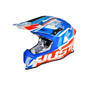 casco-just-1-j12-dominator-white-red-blue
