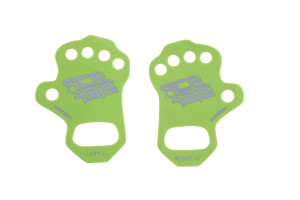 ACERBIS GREEN PALM PROTECTOR