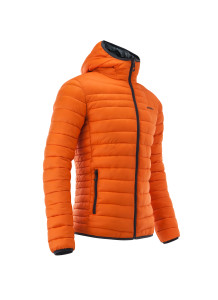 ACERBIS ORANGE PEAK 73 CASUAL JACKET