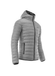 ACERBIS LIGHT GREY PEAK 73 CASUAL JACKET