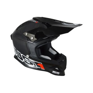 JUST1 CASCO OFF ROAD 2018 J12 SOLID CARBON