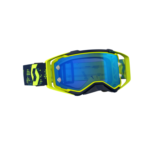 goggles-mx-scott-prospect-yellowblue-electric-blue-chrome-works-lens
