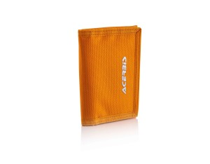 ACERBIS ORANGE WALLET