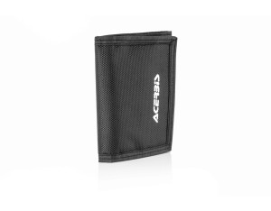 ACERBIS BLACK WALLET