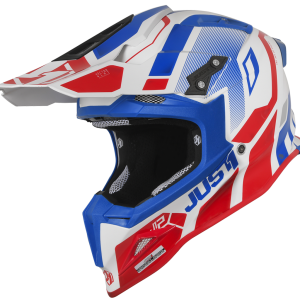 J12-VECTOR-RED-BLUE-WHITE-GLOSS-34SX