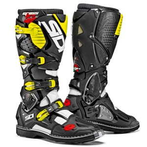SIDI CROSS 3 BI-NE-GI