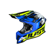 casco-just-1-dominator-neon-yellow-blue-2017