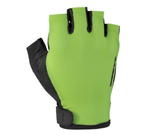 SCOTT BIKE GLOVE ASPECT SPORT SF GREEN
