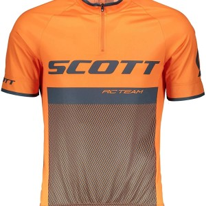 SCOTT RC TEAM AR