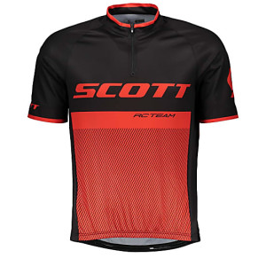 SCOTT RC TEAM R