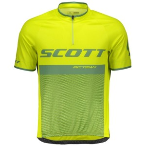 SCOTT RC TEAM V