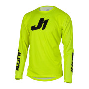 just1_j_essential_jersey_giallo