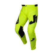 just1_j_essential_pants_giallo